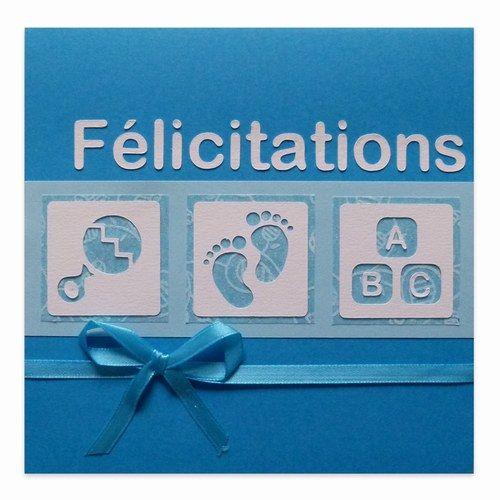 Bébé Jules!!! Arrivé le 14/09/12 - Bienvenue Nathan!!! Félicitations Baby7bulle!!!