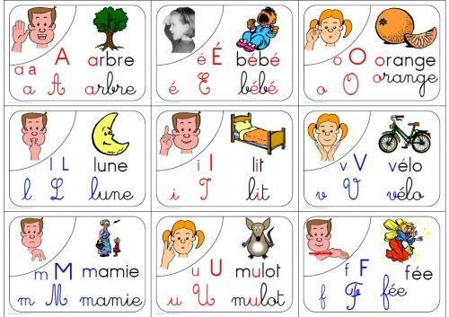 Sons images Borel-Maisonny