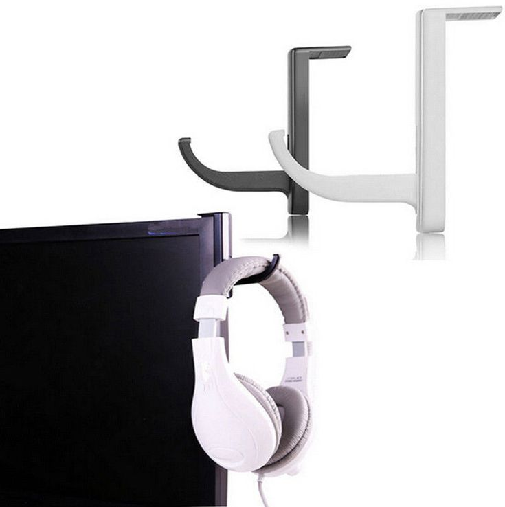 Best Buy Ipad Stand With Cute Rocketfish Acessories Design: 25+ Best Ideas About Cool Headphones On Pinterest