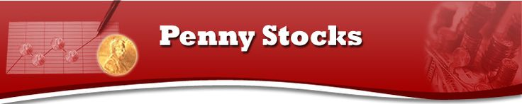 Rules on penny stocks Advantages to Penny Stock: The common understanding regarding penny stock in fiscal market of US is some sort of stock trading outside important stock exchanges. The major stock deals in US are NYSE and NASDAQ where the major stock trading develops.
