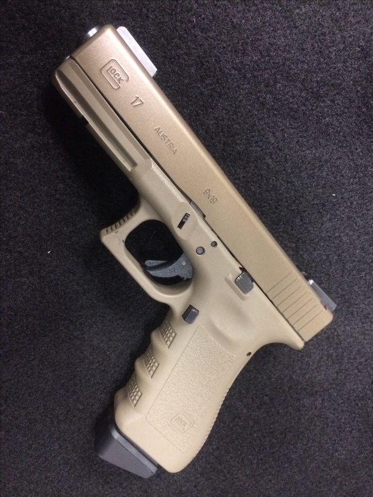 67 best Glock Airsoft Pistols #59 images on Pinterest   Gun, Guns ...