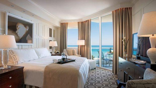 Enxoval em Miami: mães e grávidas dão dicas de hotéis | Hoteis | It Mãe