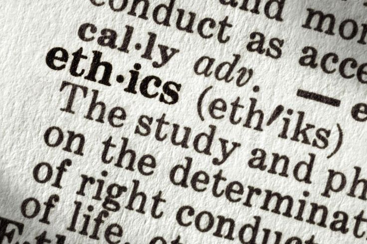 Social Work Ethics: 5 Common Dilemmas and How to Handle Them Responsibly #ethical #dilemmas #in #social #work http://solomon-islands.remmont.com/social-work-ethics-5-common-dilemmas-and-how-to-handle-them-responsibly-ethical-dilemmas-in-social-work/  # You are here: Home / Blog / Social Work Ethics: 5 Common Dilemmas and How to Handle Them Responsibly Social Work Ethics: 5 Common Dilemmas and How to Handle Them Responsibly The National Association of Social Workers (NASW) Code of Ethics is a…