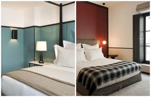 1000 ideas about sarah lavoine on pinterest maison. Black Bedroom Furniture Sets. Home Design Ideas
