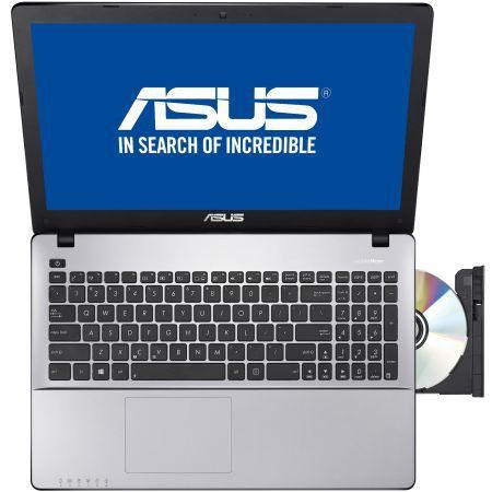 ASUS A550VX-XX286D este un dispozitiv performant şi modern de generaţie recentă, flexibil oricărui tip de activitate de lucru. Datorită construcţiei sale calitative şi portabile, se dovedeşte a fi o alegere ideală fie lucrului de la …