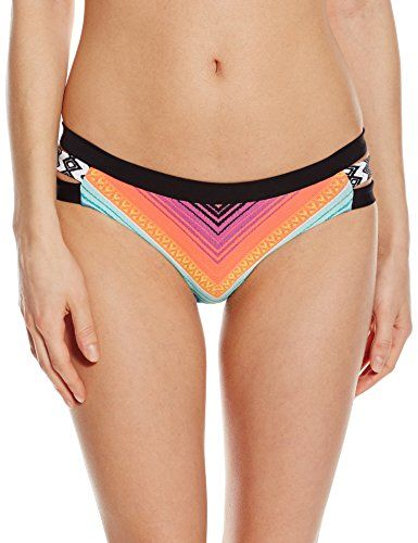 Rip Curl Women's Lolita Luxe Mexican Print Cheeky Hipster... https://www.amazon.co.uk/dp/B017XZS6OG/ref=cm_sw_r_pi_dp_x_9zFEzbF41Q3GS