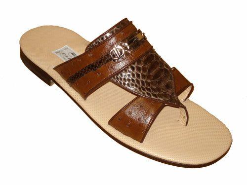 Mauri Shoes For Men Wholesale