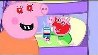 Peppa Pig English - Full Episodes Season - New Compilation - Peppa Pig Full Movie Episodes 2 - YouTube