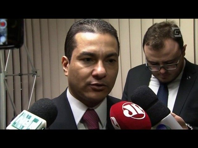 Comissão de Ética investiga ministros