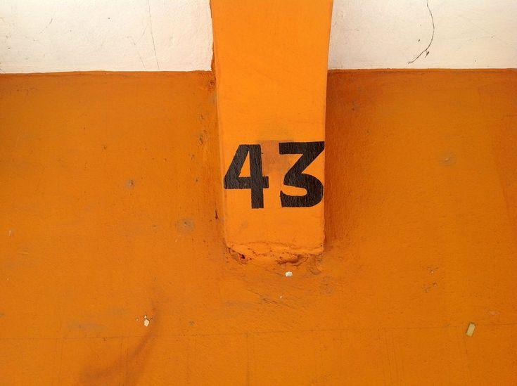 """foto """"43"""""""