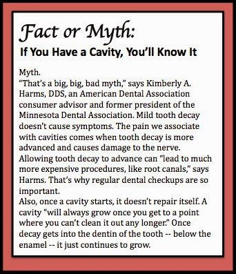 dental caries the mild to moderate The appearance of interproximal caries can be classified as incipient, moderate, advanced, or severe, depending on the amount of enamel and dentin involved in the caries process 2 tips for memorization: imagine a line halfway through the thickness of enamel, and a line halfway through the thickness of dentin.
