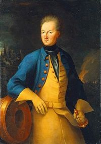 Axel_Sparre_-_Karl_den_XII,_1682-1718,_kung_av_Sverige
