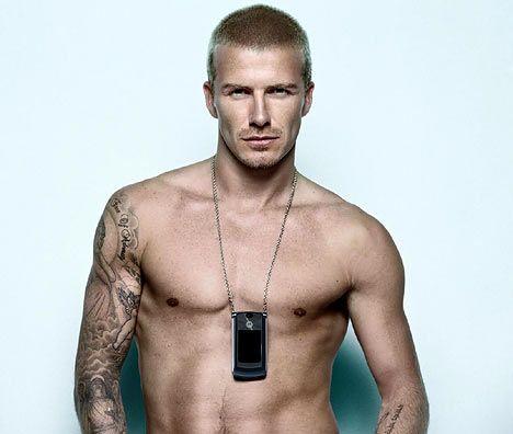 wow: Eye Candy, Hot Celebrity, Beckham Wwwpickonemancom, Heartdavid Beckham, Hottest Actor, Davidbeckham, Beautiful People, Boys Beckham, David Beckham3