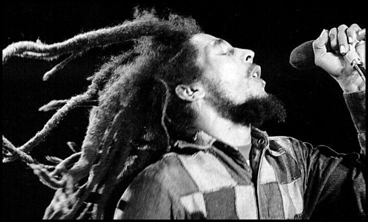 Nossas Raízes e Canhamukaya Dub Roots apresentam o show 'Conexão Jamaica' nesta sexta-feira, 21, na Estação Cultural Arte & Fato
