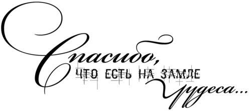 Spasibo (10).png