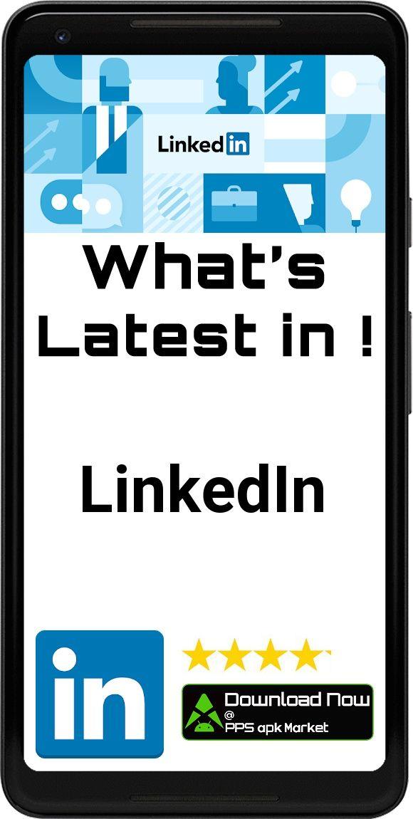 LinkedIn Jobs, Business News & Social Networking App