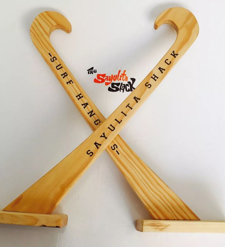 surf rack tabla de surf hanguer perchero estante surfing
