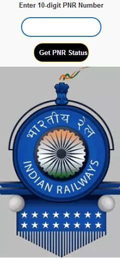 How to Check PNR Status - Check pnr status online Welcome to know your PNR Status. You will get your PNR Status through Single Click. Check pnr status online