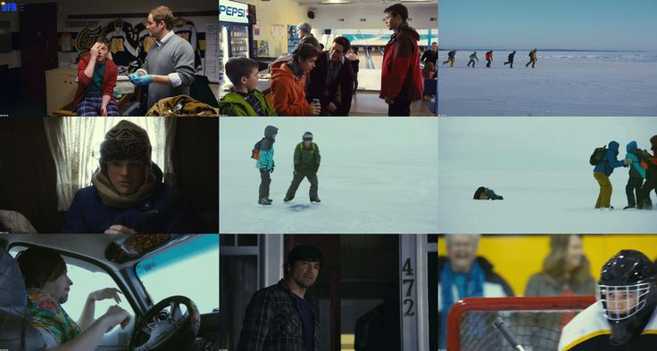 Skating To New York (2013) 720p WEB-DL 650MB + Subtitles | Dunia Film Baru