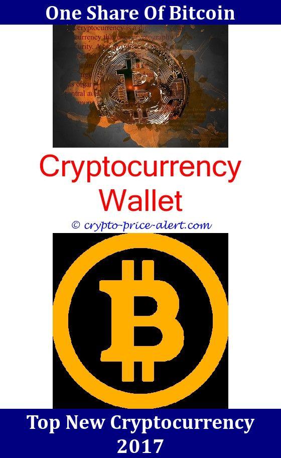 Reddit Black Moon Crypto Td Ameritrade Ethereum – Loviguie Röndön: