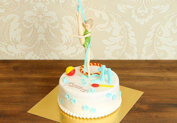 хотите попрактиковаться картинки торта с гимнасткой этого проводится