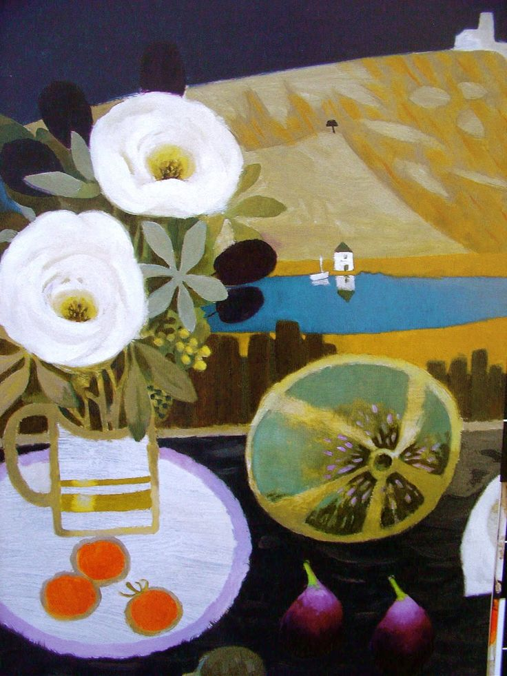 mary fedden - Google Search