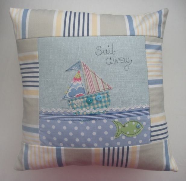 Sophisticated Modern Nautical Nursery: 461 Best Images About Blue Nursery On Pinterest