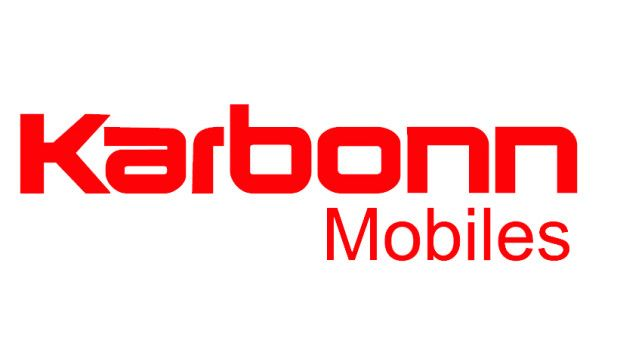 Do you own an Karbonn smartphone or tablet? If yes are you looking for a quick way to connect your device to the Windows-based computer? If yes is your answer again, you are on the right page. Here you can get Karbonn USB drivers for all models based on their model numbers.