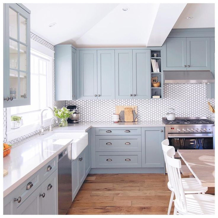 1948 Best Images About Kitchens On Pinterest