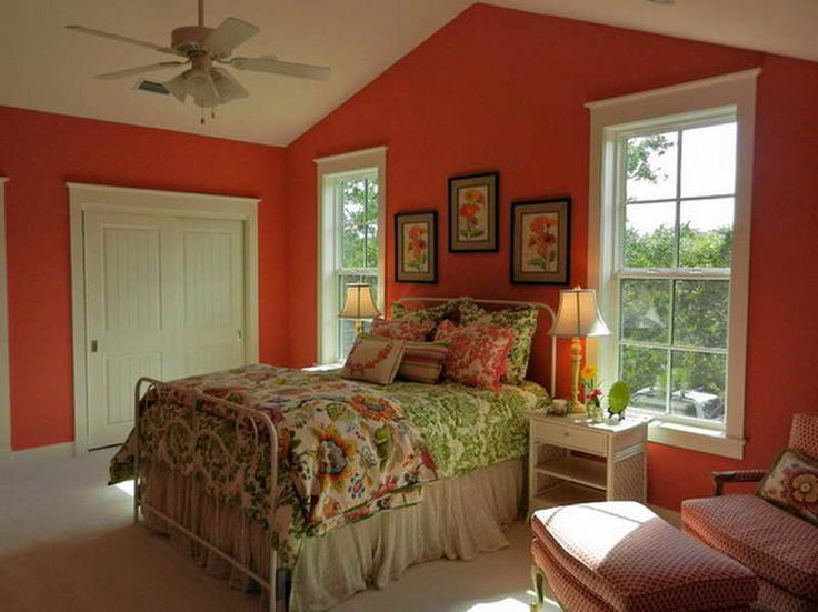 Best 25+ Country Themed Bedrooms Ideas On Pinterest
