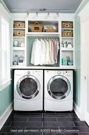 Image result for BEST COMPACT LAUNDRY ROOMS