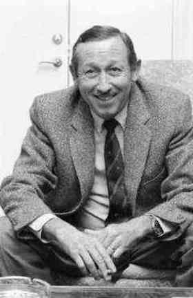 Roy E. Disney quotes quotations and aphorisms from OpenQuotes #quotes #quotations #aphorisms #openquotes #citation