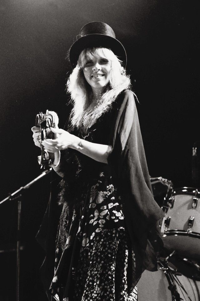 Best 25+ Stevie Nicks Rhiannon Ideas On Pinterest