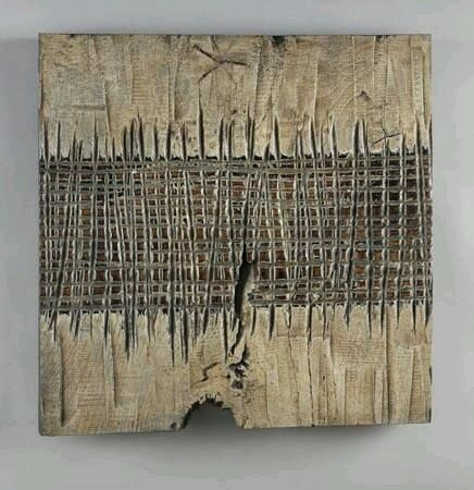 Mais de 1000 ideias sobre keramik arbeitsplatte no pinterest ...