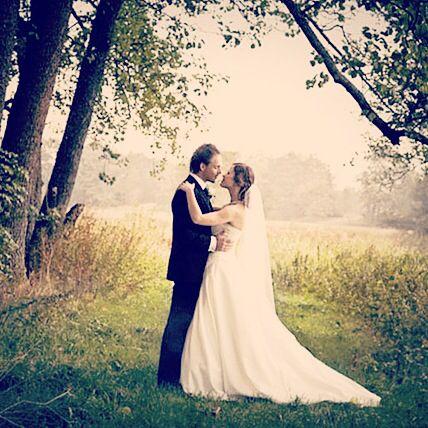 Urban wedding #Randers #wedding #weddings #weddingdress #weddingforum #weddingdetails #weddingpictures #weddinginspiration #weddingphotographer #brud #gom #groom #voresstoredag #bryllup #billeder #bryllupsbilleder #bryllupsfotograf #bryllupsforberedelse #fotograf