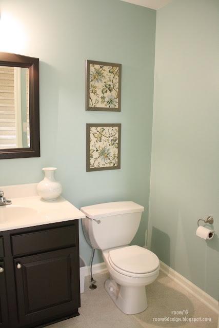 32 best paint colors images on pinterest wall paint for Valspar kitchen and bath paint