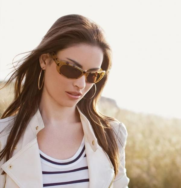 serengeti sunglasses  17 best ideas about Serengeti Sunglasses on Pinterest