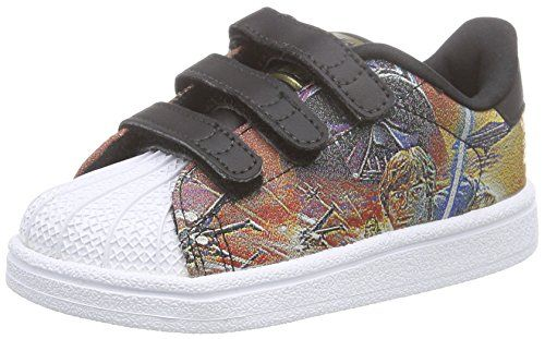 adidas Superstar Star Wars, Sneakers Basses mixte enfant,... https://www.amazon.fr/dp/B014RQQGCI/ref=cm_sw_r_pi_dp_x_wvoJyb54YGJGV