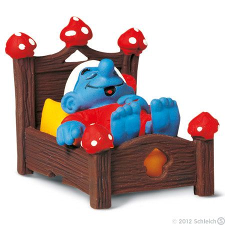 77 Best Images About Smurfs On Pinterest Toys The