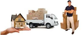 Our Company Provide Best Moving And Relocation Company At Mohali To All Over India, Packers Movers Mohali, Movers And Packers Mohali,