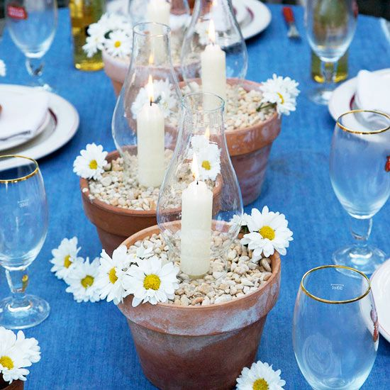 Best wedding centerpieces under images on pinterest