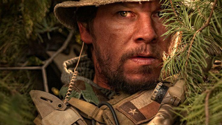 Full Watch Lone Survivor Movie Streaming in HD : Online Watch TV