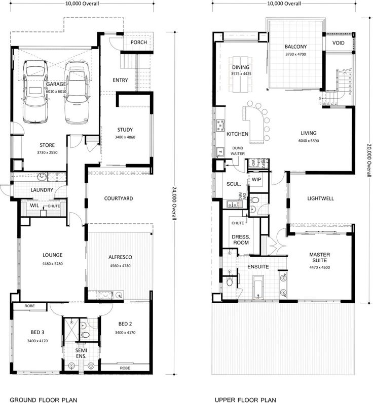 16 Photos And Inspiration Upside Down House Plans House