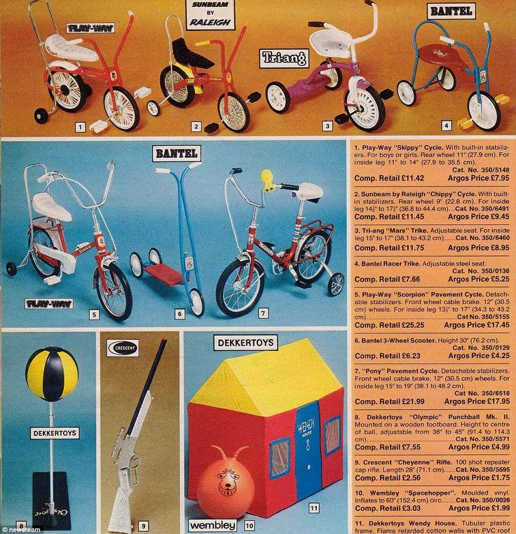 Seem to remember having a wendy house a bit like this. Argos catalogue 1976 , toys for christmas including a Wendy house