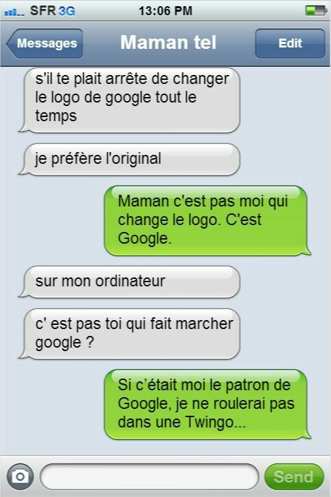blagues iphone