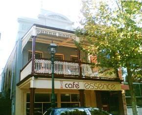 Google Image Result for http://www.glutenfreeeatingdirectory.com.au/eateries/img/restaurants/47_1.jpg