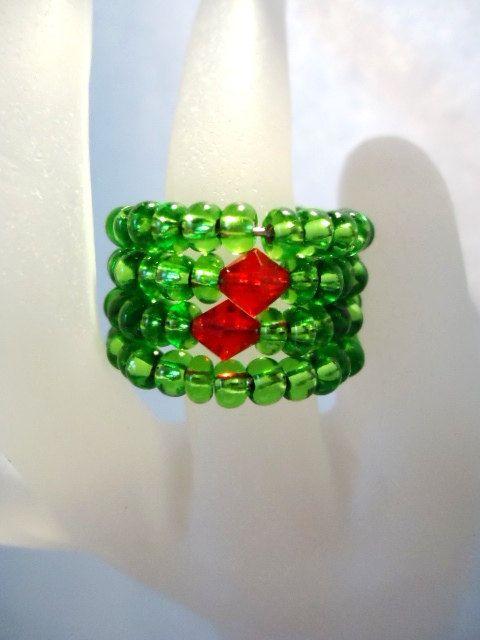 38 besten Rings by juliedeeleyjewellery.com Bilder auf Pinterest ...