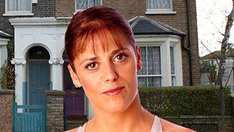 BBC One - EastEnders - Lynne Slater