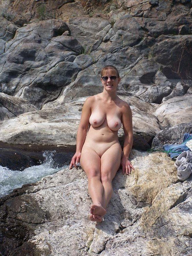 triple x nude sexy