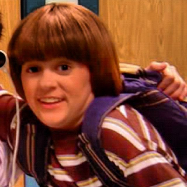 7 Best Images About I Love Coconut Head On Pinterest
